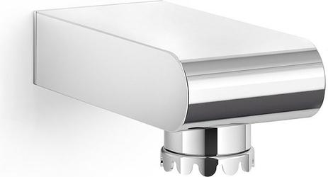 Uchwyt magnetyczny na mydło atore polerowany