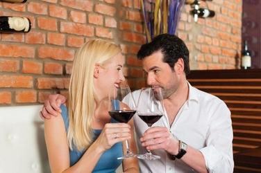 Degustacja win dla dwojga - gliwice