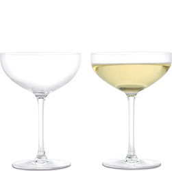 Kieliszki do szampana Rosendahl Premium 2 sztuki 29602