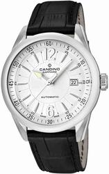 Candino c4479-1