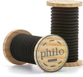 Kabel do lamp philo czarny