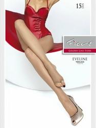 Fiore Eveline G 5450 15 den rajstopy