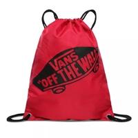 Worek plecak szkolny vans benched bag - vn000sufsq2