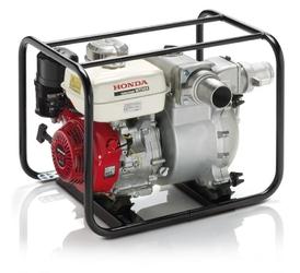 Honda pompa wody wt 30 x i raty 10 x 0   dostawa 0 zł   dostępny 24h  dzwoń i negocjuj cenę  gwarancja do 5 lat   olej 10w-30 gratis   tel. 22 266 04 50 wa-wa