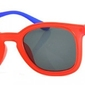 Okulary dla dzieci przeciwsłoneczne 1535e
