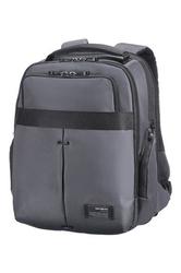 Plecak na laptop samsonite cityvibe 13-14 powiększany - szary