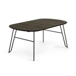 Stół donny  140 220 x 90 cm