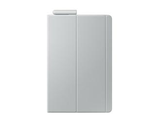 Samsung Etui Book cover Galaxy Tab S4 szare