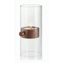 Philippi - świecznik magnetyczny lift xl