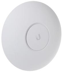 Punkt dostępowy unifi-uap-ac-lite ubiquiti