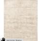 Carpet decor :: dywan tere silver 200x300cm