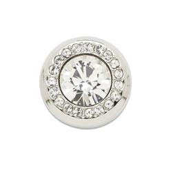 Element z kryształem swarovskiego 2626-1