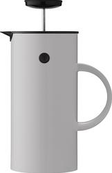 Zaparzacz do herbaty EM jasnoszary